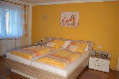 2Schlafzimmer-gro.jpg