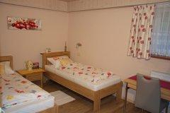 4Schlafzimmer2.jpg